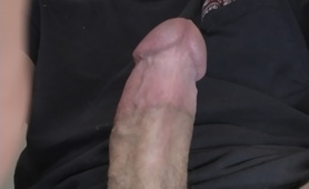 Cockshot