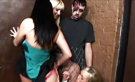 The Zombie 05