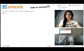 Big dick webcam reaction compilation