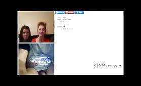 Masturbating on webcam for curious girls