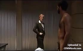 CFNM Interrogation