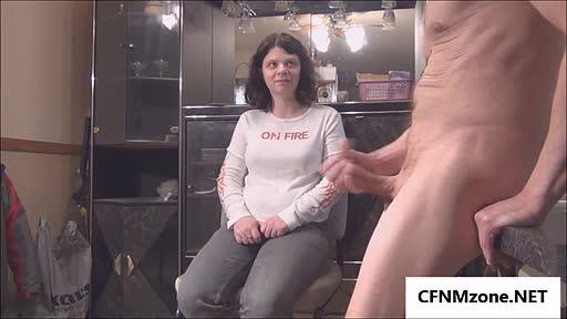 Craigs list breast bondage